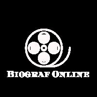Biograf Online